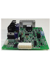 Load image into Gallery viewer, Generac Assy PCB R-200A Control Board 1800 RPM 1.6L/2.4L Part# 0G3958CSRV