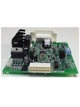 Load image into Gallery viewer, Generac Assy PCB R-200A 3600 RPM 1.6L/2.4L Control Board Part# 0G3958DSRV