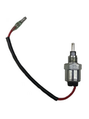 Generac Solenoid For Carb 0D8807 Part