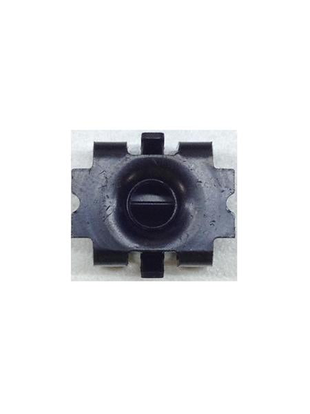 Generac Guardian PANEL CLIP, M6-1.00 EXPANSION 0G7225