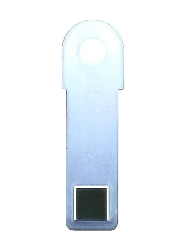 Generac Eye Hasp For Control Panel Part# 0G7445