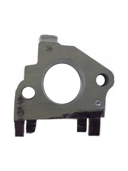 Generac Carburetor Spacer Part