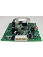 Load image into Gallery viewer, Generac Assy PCB R-200B Control Board 3600 RPM 2.4L Part# 0G8455DSRV