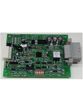 Load image into Gallery viewer, Generac Assy PCB R200B Control Board 1800 RPM 2.4L Part# 0G8455ESRV