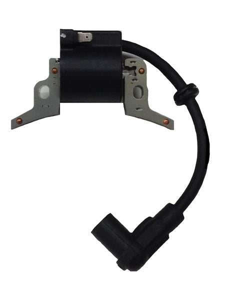 Generac Assy Ignition Coil GH410 W/Advance Part