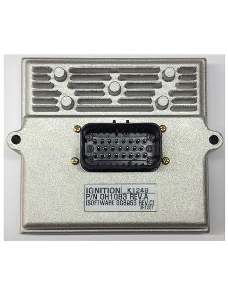 Generac Ignition Module 4.2L No-Turbo Part