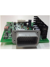 Load image into Gallery viewer, Generac Assy PCB R-200C CNTRL 1800 RPM 2.4L Part # 0H1176ASRV