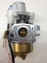 Load image into Gallery viewer, Generac Guardian 0H43470146 CARBURETOR  ASSEMBLY For iX2000 Digital Inverter Generator