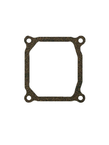 Generac Head Cover Gasket Part# 0H58410113