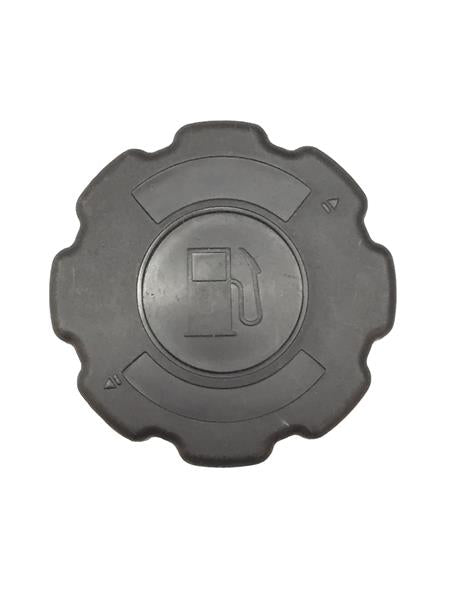 Generac Gas Cap Part