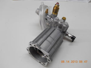 Generac 0H9565 PUMP, AXIAL 2.2 GPM 2400 PSI ( Discontinued Order Replacment Part# 0K1663)