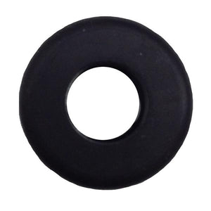 Generac Power Washer Nozzle Grommet  Holds Tips 0J3079
