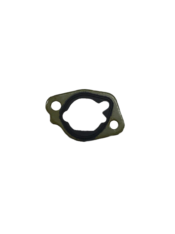 Generac Air Cleaner Gasket Part