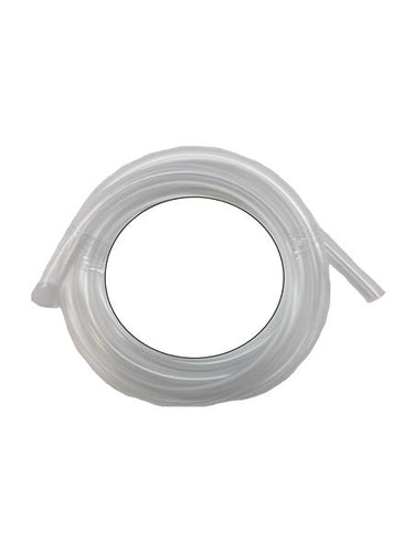Generac DETERGENT HOSE AND FILTER Part# 0J5710