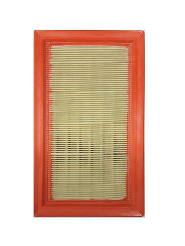 Generac 0J8478S - Air Filter Element Rectangle 14kW - 20kW 2013 Evolution Series