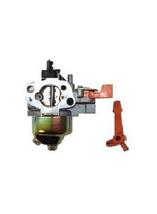 Generac Carburetor Part# 0J88870123