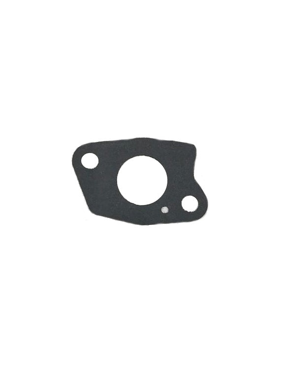 Generac Carburetor, Out Gasket Part
