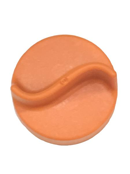 Generac Chemical Tank Drain Cap Part