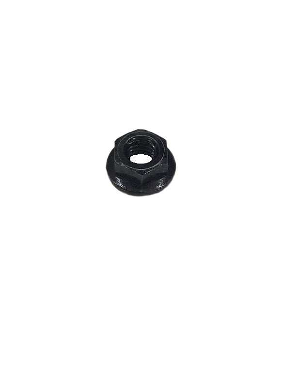 Generac Hex Nut FL Whiz M6-1 Part