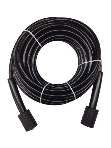 Generac Pressure Washer Hose 25FT X 1/4