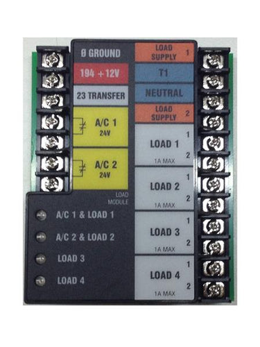 Control Boards – Genpartsupply