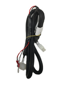 Generac Mobile Link VSCF Harness Part