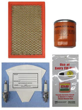Load image into Gallery viewer, Generac Guardian maintenance kit 5720