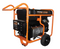 Generac GP15000E Watt Portable, 49-State Model# 5734