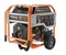 Generac XG10000E Watt Portable, 49-State Model# 5802