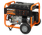 Generac GP5500 Watt Portable, CARB Model# 5945