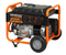 Generac GP6500 Watt Portable, 49-State Model