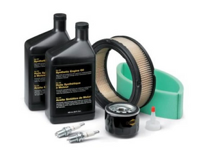 Briggs & Stratton 10KW & 12KW HSB Maintenance Kit Part# 6035