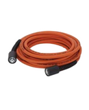 "Generac 50' x 5/16"" Pressure Washer Hose M22 Part"