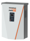 Generac APKE00014 PWRcell Inverter - 7.6kW Single-Phase System