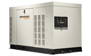 Generac Protector QS® 38kW Automatic Standby Generator (120/240V Single-Phase)