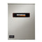Generac 100-Amp Automatic Smart Transfer Switch w/ Power Management -Service Rated RXSW100A3