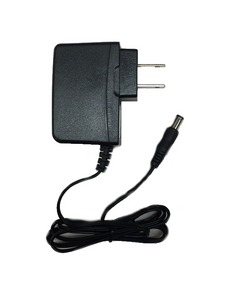 Antigravity AG-MSA-16 Wall Charger For The Micro-Start XP-1