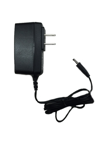Antigravity AG-MSA-17 Wall Charger For The MICRO-START XP-5-3-2-10