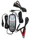 Antigravity Optimate Lithium Battery Charger / Tester Model# AG-TM-471