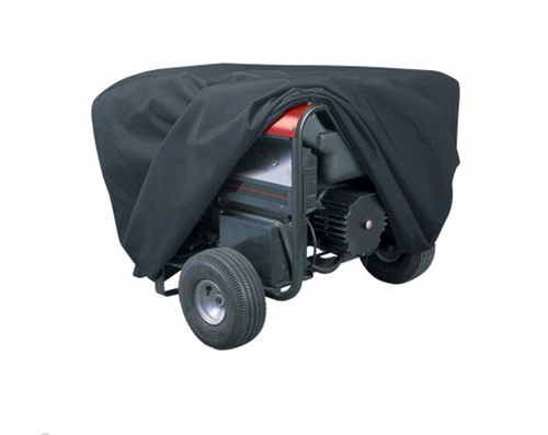 Classic Accessories Generator Cover Medium 79527-SC