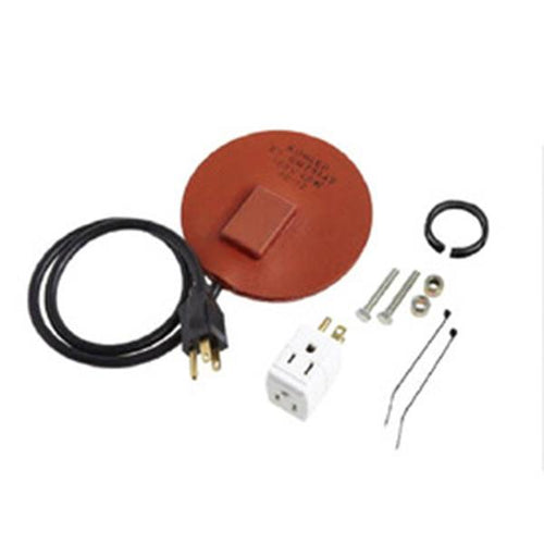 Kohler Fuel Regulator Heater Kit 120V for 20kW GM79141-KP1-QS