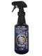 Bio-Kleen 32 FL Oz Professional Wheel Cleaner Gel M04707