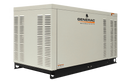 Generac  QT02724ANAX  - QuietSource Series™ 27 kW Standby Power Generator
