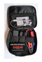 Antigravity Batteries Micro Start Jump Starter / Personal Power Supply Model# AG-XP-5