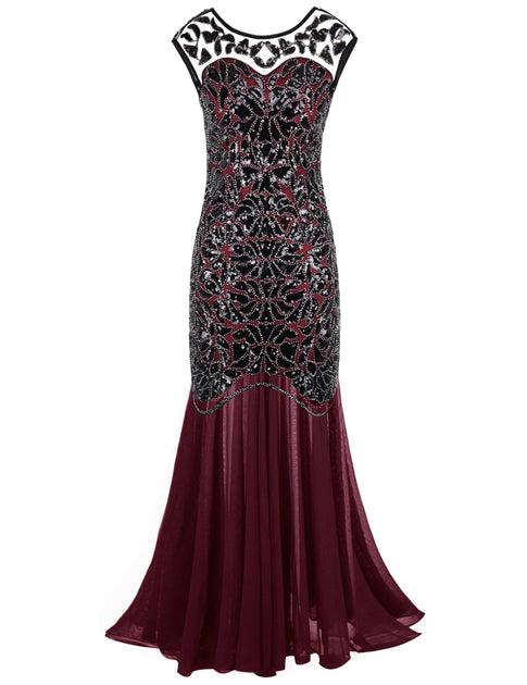 f4faa57a3549 Evening Dress – PrettyGuide