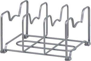 Explore advutils kitchen houseware organizer pantry rack