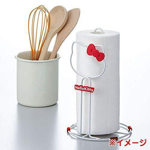 Cheap best quality other utensils hello kitty stainless steel cup holder knife cutting board rack pot rack lid storage racks kitchen supplies yyj0 by seedworld 1 pcs