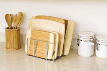 Load image into Gallery viewer, Cheap seville classics kitchen pantry and cabinet organizer