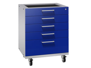 Performance Plus 2.0 Blue Tool Drawer