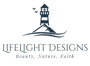 Lifelight Designs